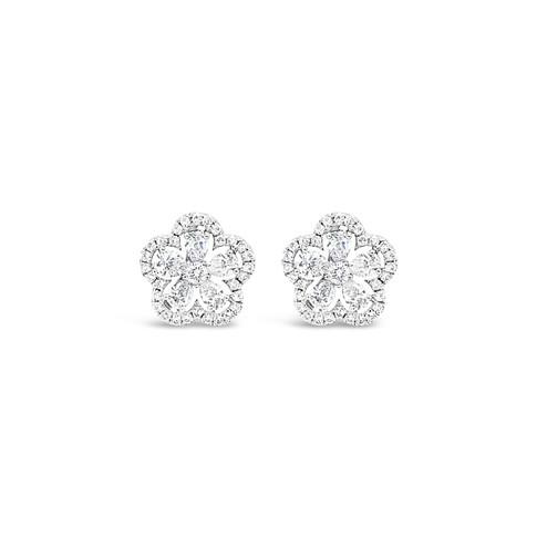 Flower_Diamonds_Earrings.jpg
