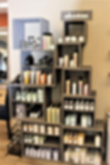 hair product.JPG