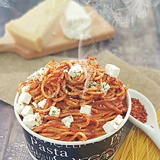 ספגטי