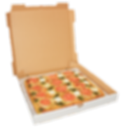 פיצה בלקנית