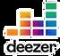 deezer_edited_edited.png