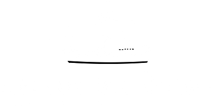 Galeon Bucanero, somos nun barco museo con una amplia oferta de servicios y entretenimiento
