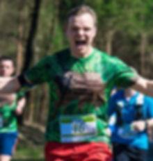 Półmaraton Kuźnia Raciborska.jpg