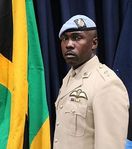 Lt Col Lundy.JPG