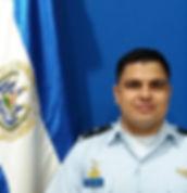 Tte PA. Orellana Sanchez..jfif