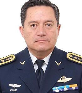 FOTO CRNL. PROAÑO M. (OENFA ECUADOR).JPG