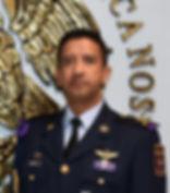 nuevo_Oficial_de_Enlace_de_esta_Fuerza_A