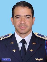 coronel Castro.jpg