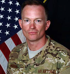 Colonel Mike Ingersoll.jpg