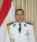 Paraguay1_edited.jpg