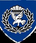 Air-corp Logo 2.png