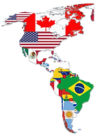 SICOFAA - Americas Picture.png