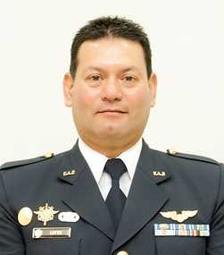 Cor Javier H. Lopez.png