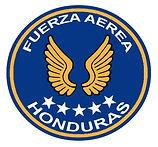 LOGO NUEVO HONDURAS.jpg