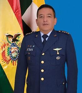 Coronel Luis Marcelo Cervantes Torrez.jp