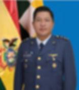 Bolivia OENFA.JPG