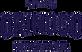 orinoco_logo_altered-01.png
