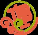 THB_Logo_png.png