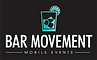 bar movement.png