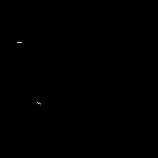 OBLounge-Logo-Black-Final_Artboard 1.png