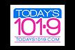radio 109.png