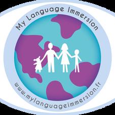My Language Immersion