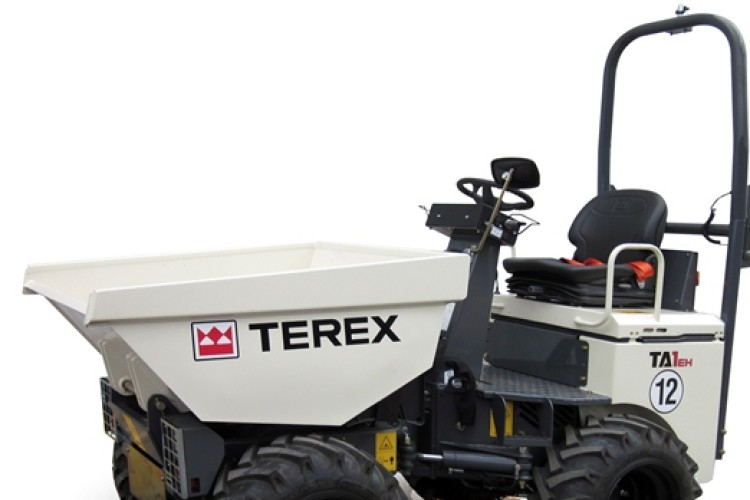 750x500_top_1368772207_terex-ta1eh-sited
