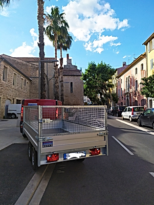 Two Tonne Trailer.png