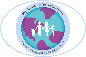 My Language Immersion - Learn English in France with Anglophones