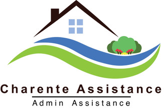 Charante Assistance Admin Assistance