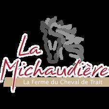 La Michaudière - La Ferme du Chaval de Trait - 61140 Juvigny Val d'Andaine