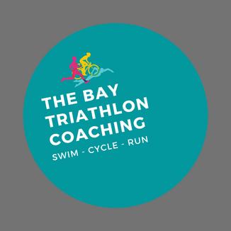 The Bay  Triathlon Coach | Kent | England