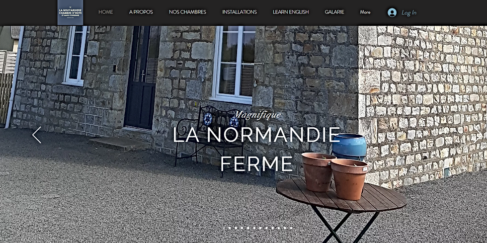 La_Bouyardière_Chambre_D'Hote.png