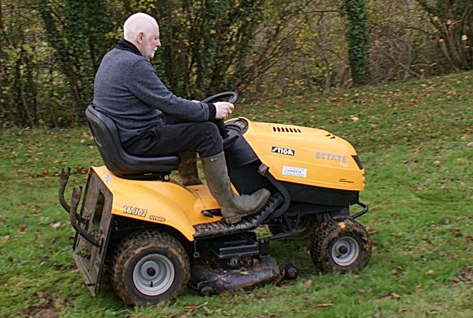 Small%2520Ride%2520On%2520Mower_edited_e