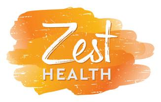 Zest-Health  - Coral Sirrett
