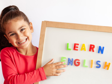 TOP TEN LIFE BOOSTING REASONS TO LEARN LANGUAGES