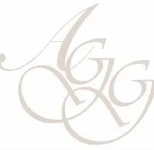 Restaurant Auberge du Grand Gousier - Domfront en Poirie 61700