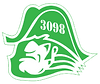 3098_new_logo_no_background.png