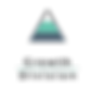 Logo - Green (Trans).png