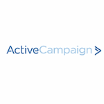 ActiveCampaign Growth Division.png