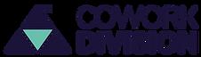 CoWork Division Logo.png