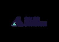 Sales Division Logo