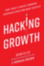 Hacking Growth.jpg
