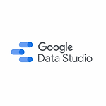 Google Data Studio.png