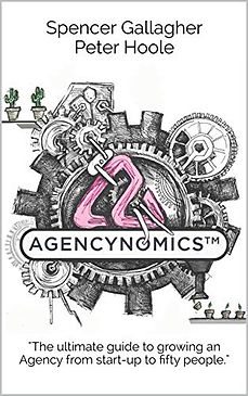 Acencynomics.jpg