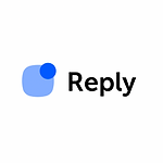 Reply.io Growth Division.png