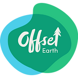 Offset Earth Growth.png