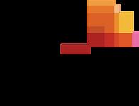 pwc-logo-EB9FE5DB8C-seeklogo.com_.png
