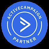 ActiveCampaign Parter.png