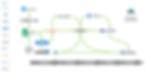 Google Suite Stack.png